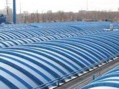 污水池玻璃钢盖板价格